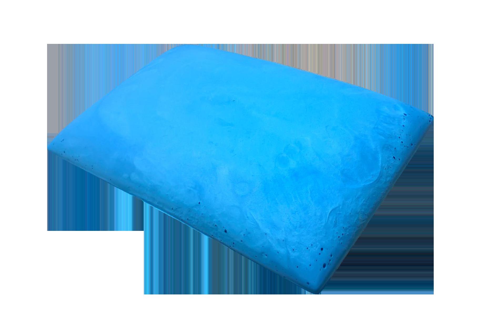 WaterGel Classic